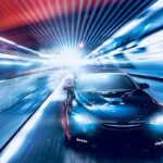 The next generation connected car – white paper