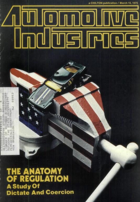 03-15-1975