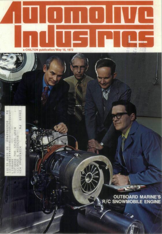 05-15-1972