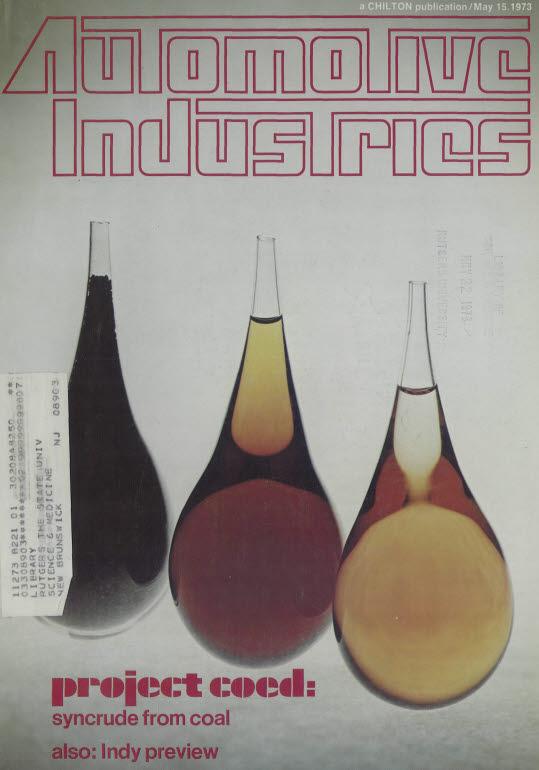 05-15-1973
