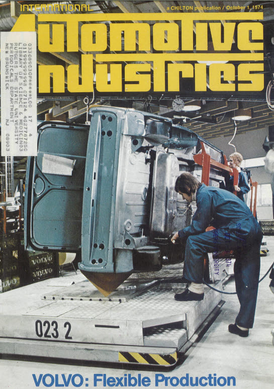 10-01-1974