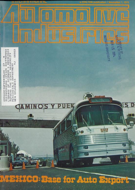 11-01-1974