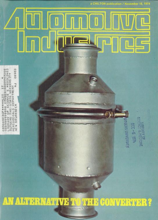 11-15-1974