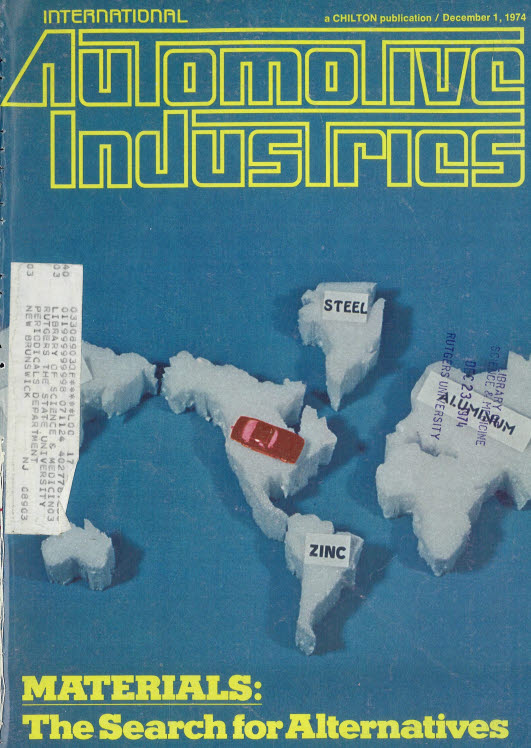 12-01-1974