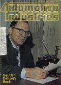 01-15-1975