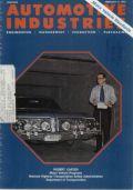 02-15-1972