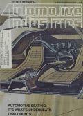 06-01-1973