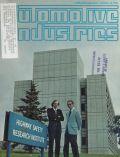 10-15-1974